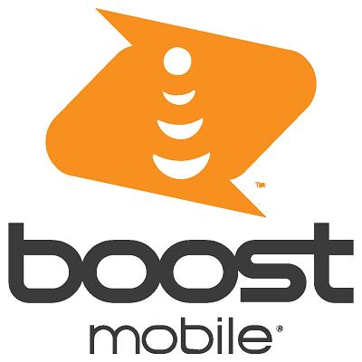 959ce0d5a2b68041c68b7ba7c969a95e - How To Get My Boost Mobile Account Number Online