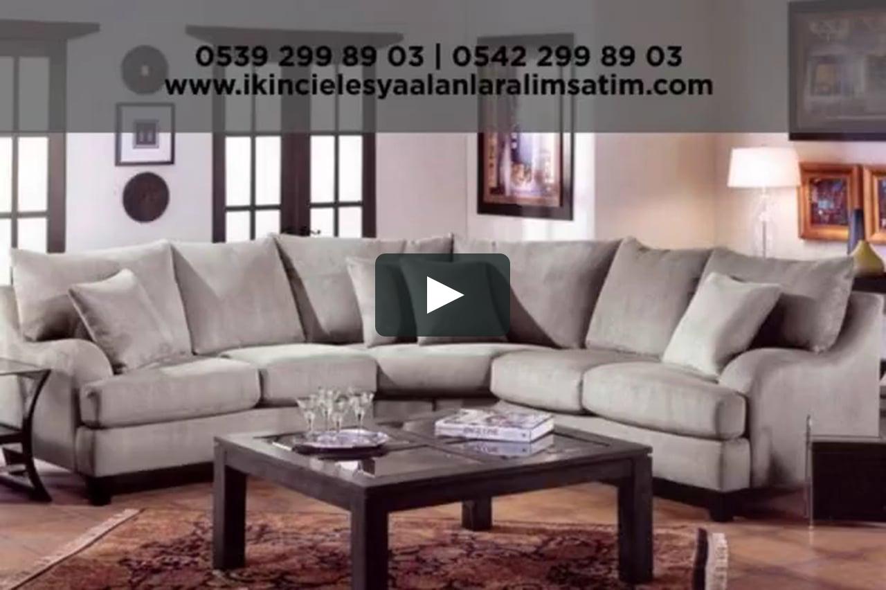 Vimeo Alanlar Ilham Mobilya