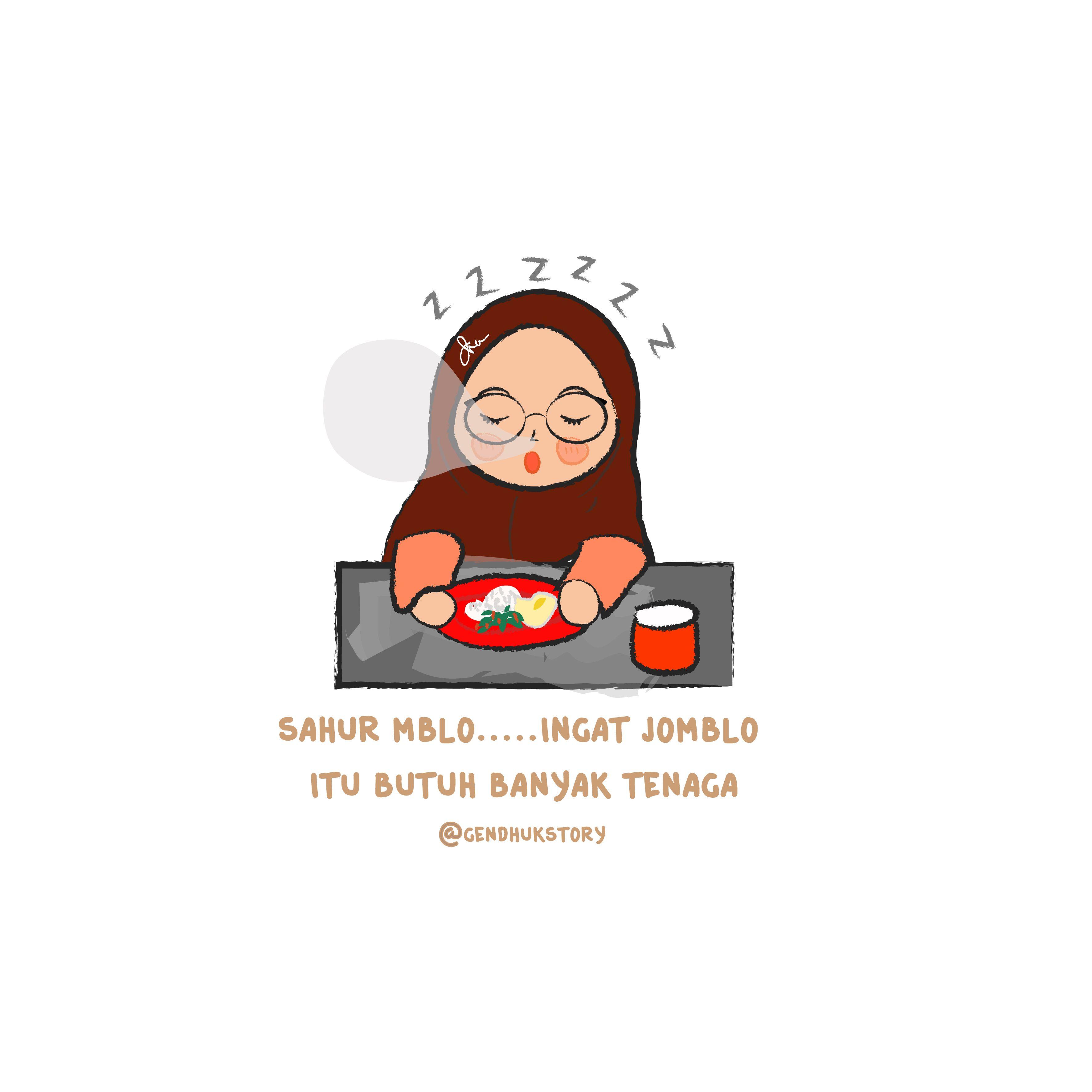 Pin By Dita Abidah Muslimah Gendhukstory Pinterest Islam