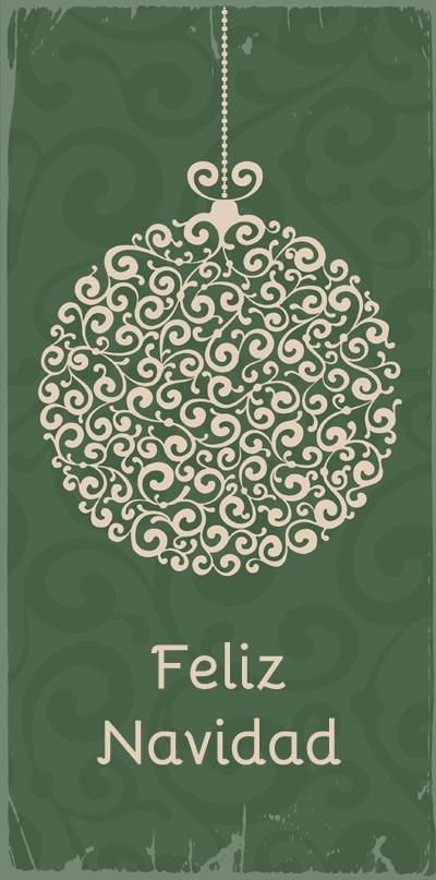 Feliz navidad para imprimir gratis pinteres - Lucecitas de navidad ...