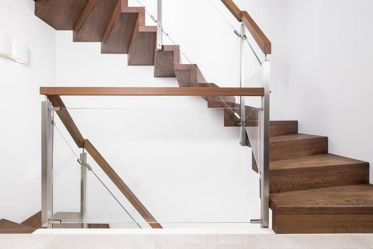 Pin Auf Escada