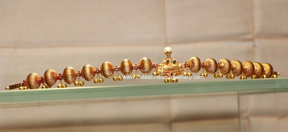 light long weight lightweight latest haram chains simple jewellery traditional designs gold