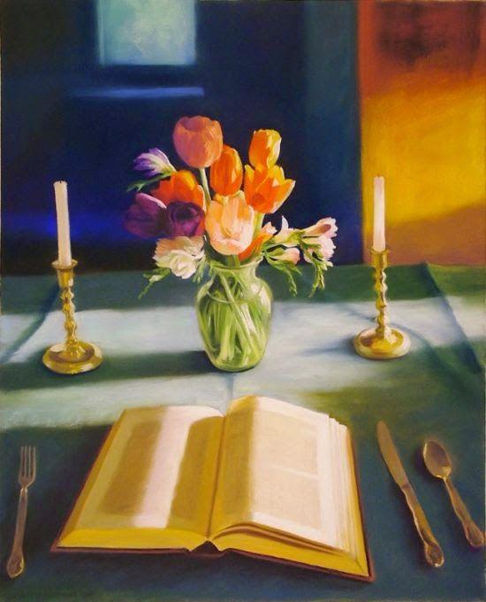 Pinzellades Al Món Actividades De Biblioteca Pintura Y Escultura Ilustraciones