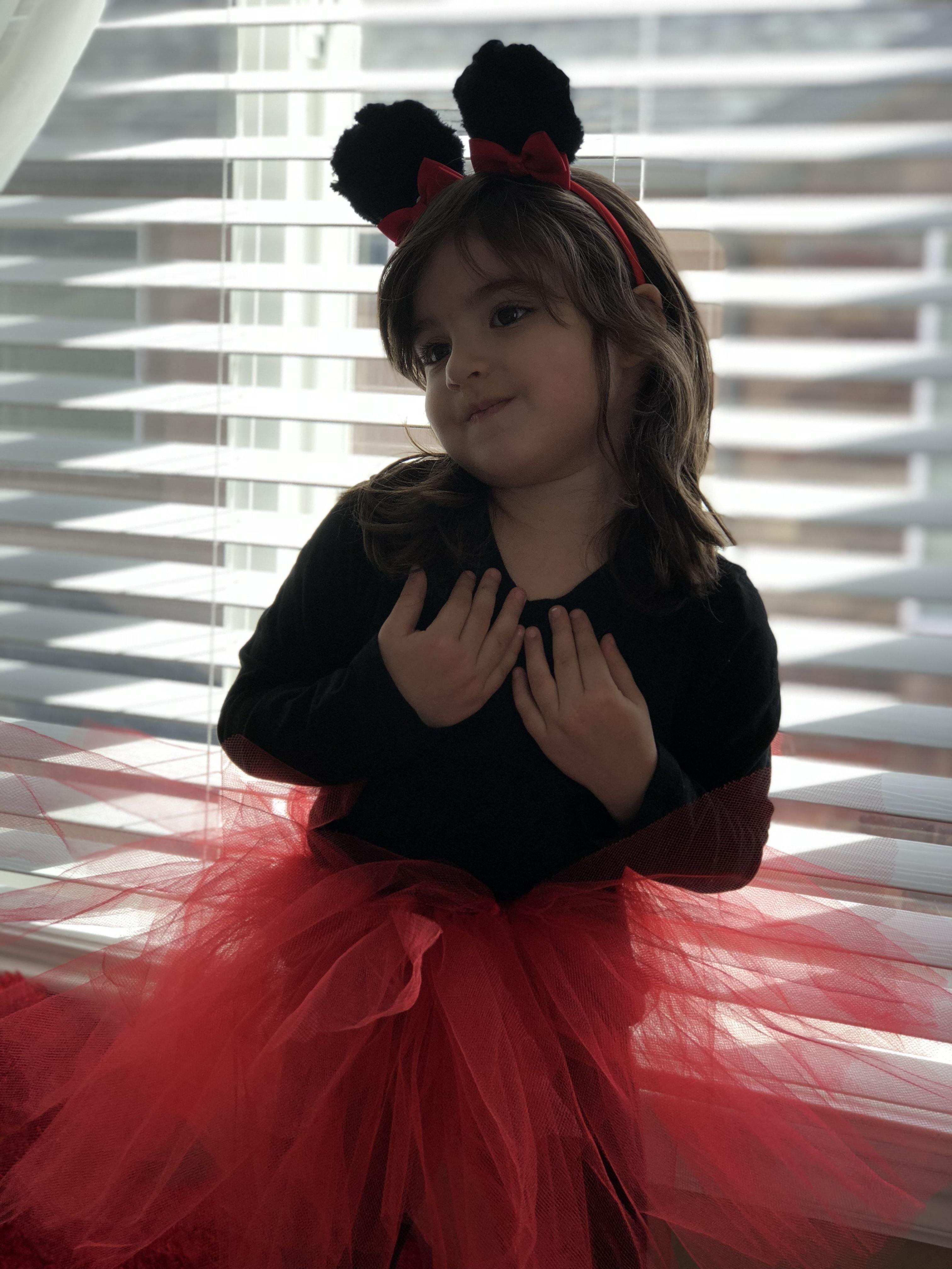 Pin by Hennabyweda on Baby girl Tulle skirt, Girl, Baby girl