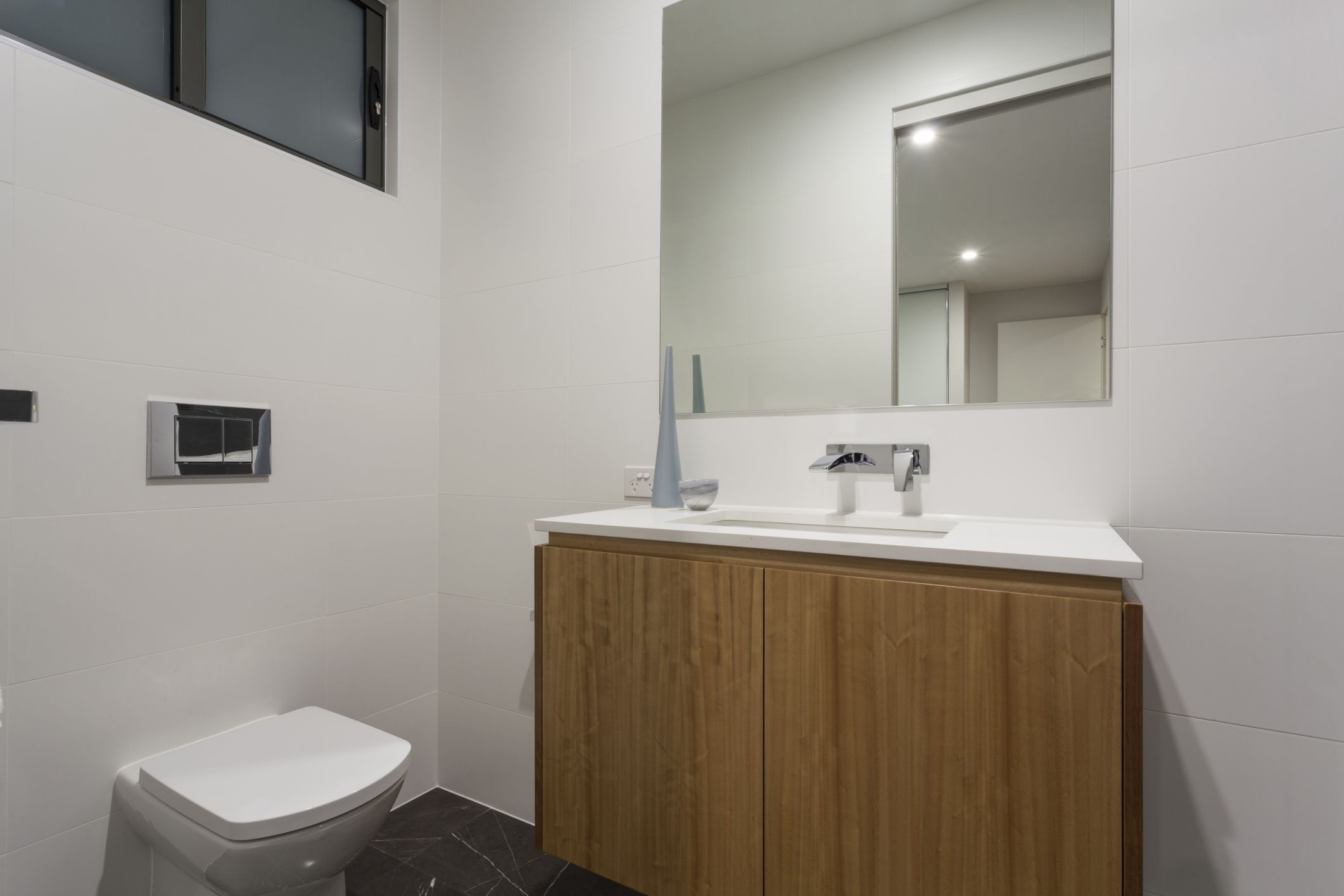 How To Add A Toilet And Shower Garage Hunker