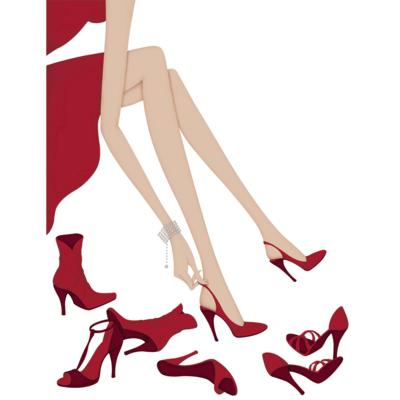 Combo Sapatos Mariner. R$ 89,90 2x de R$ 44,95 Sapato social Mariner Verniz preto CB Comprar Produto sugerido. 4,77 %. Combo Sapatos Mariner. R$ 62,90