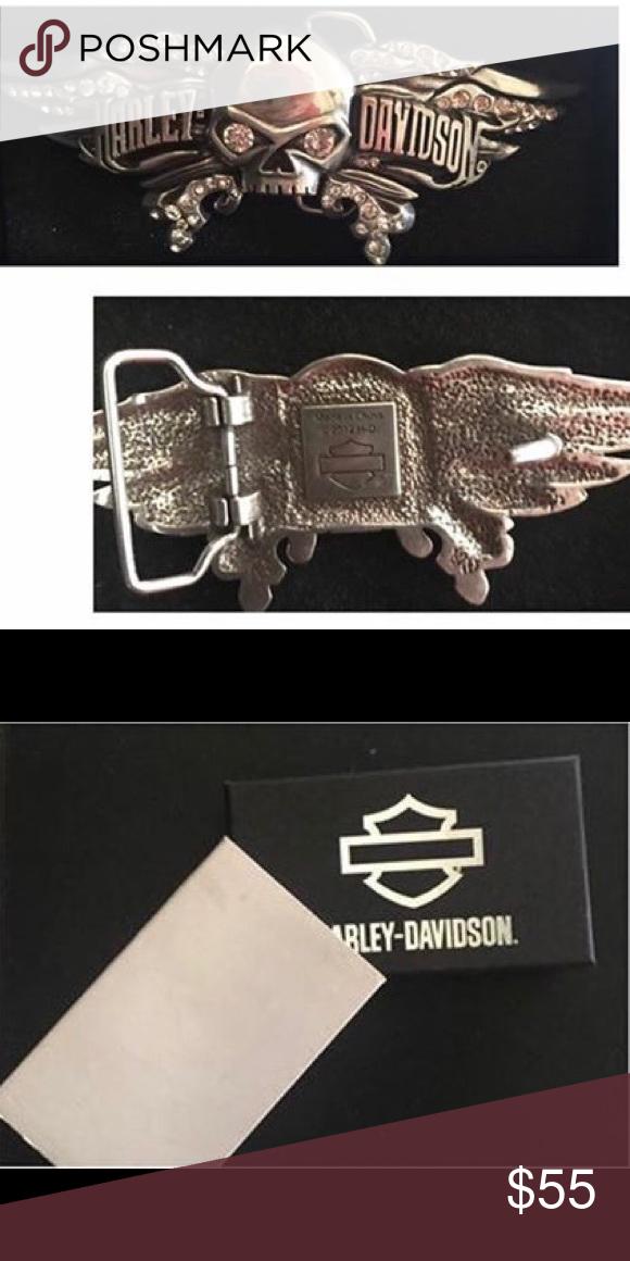Harley Davidson Belt Buckle Harley Davidson Belts Belt Buckles Harley Davidson Accessories