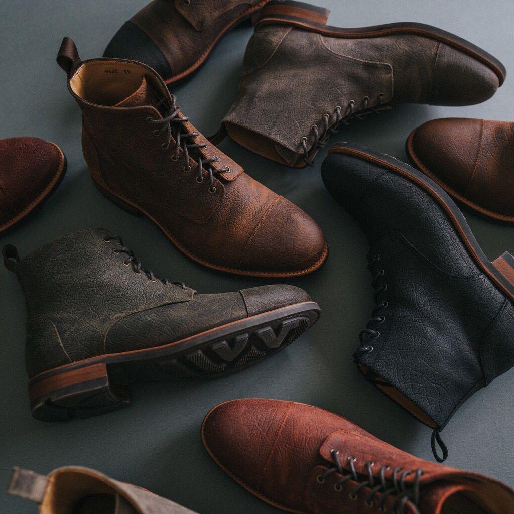 Taft boots, Boots, Dress shoes men
