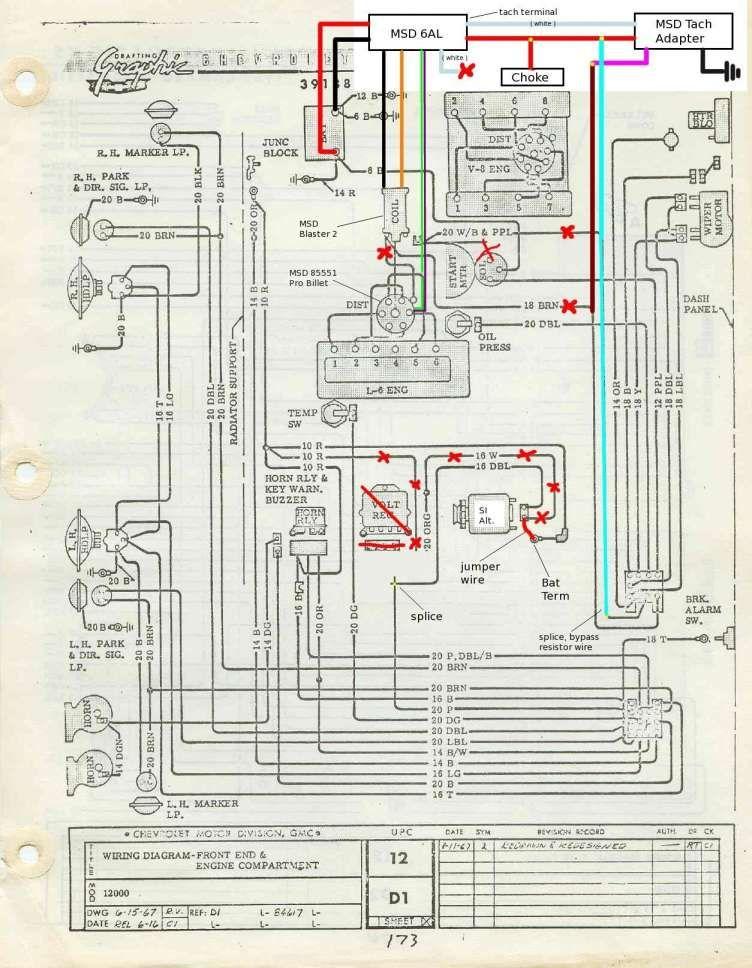 engine wiring diagram for 69 camaro  home wiring diagrams