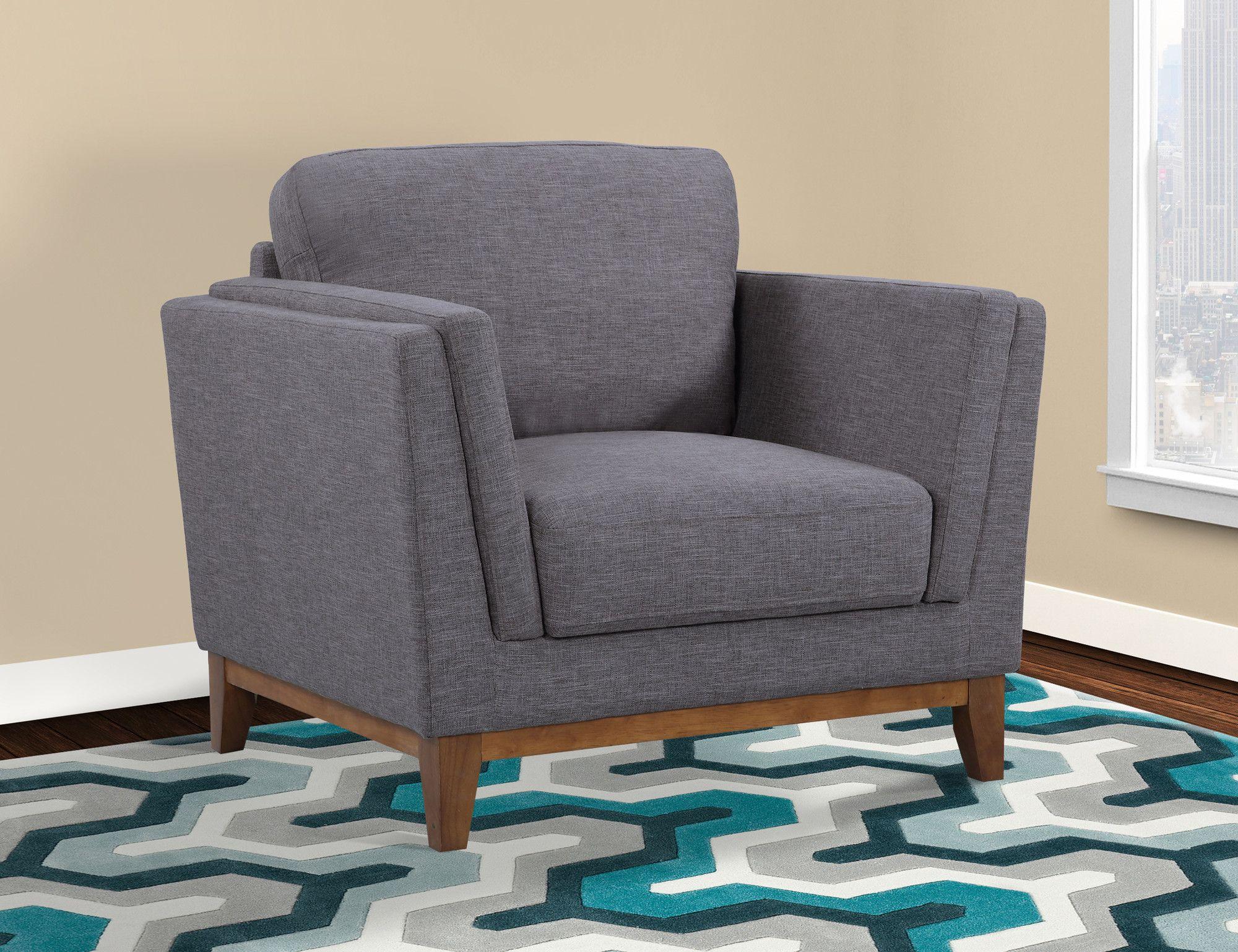 Marvelous Artifore Modern Armchair Products Modern Chairs Inzonedesignstudio Interior Chair Design Inzonedesignstudiocom