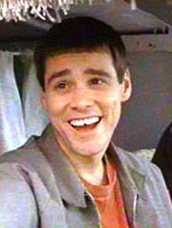 Lloyd Christmas.Lloyd Christmas All About The Humor Words Of
