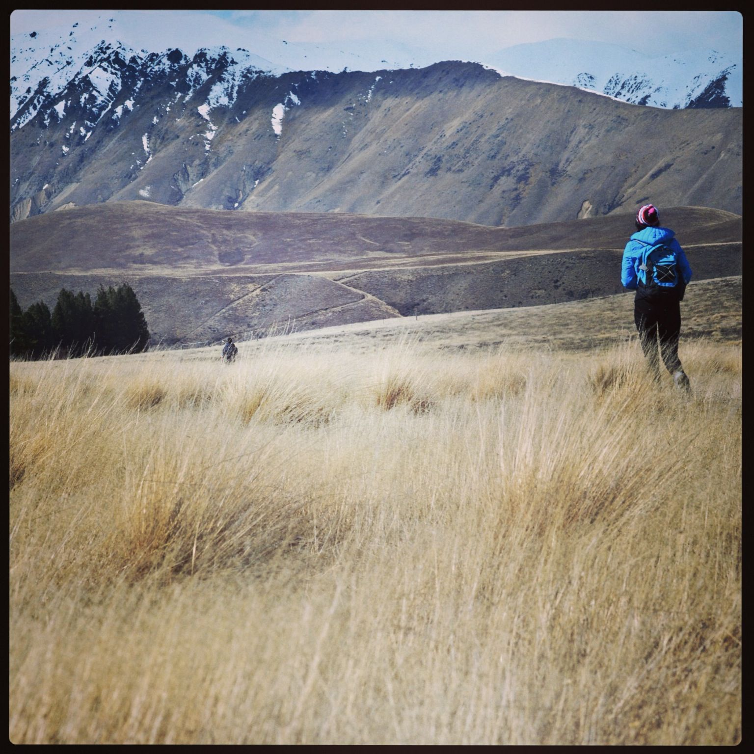 """""""Adventures are funny things. They offer dark uncertain times. Forks in the road, and choices between comfort and peril. In such times heroes can be made or undone."""" #laketekapo"""