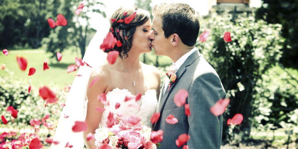 Il Blog Di Soledoro Matrimonio Low Cost I Consigli Furbi Per Organizzarl Matrimonio Nozze Sposa