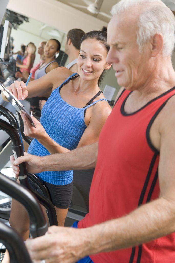 2 weeks rapid weight loss plan image 3