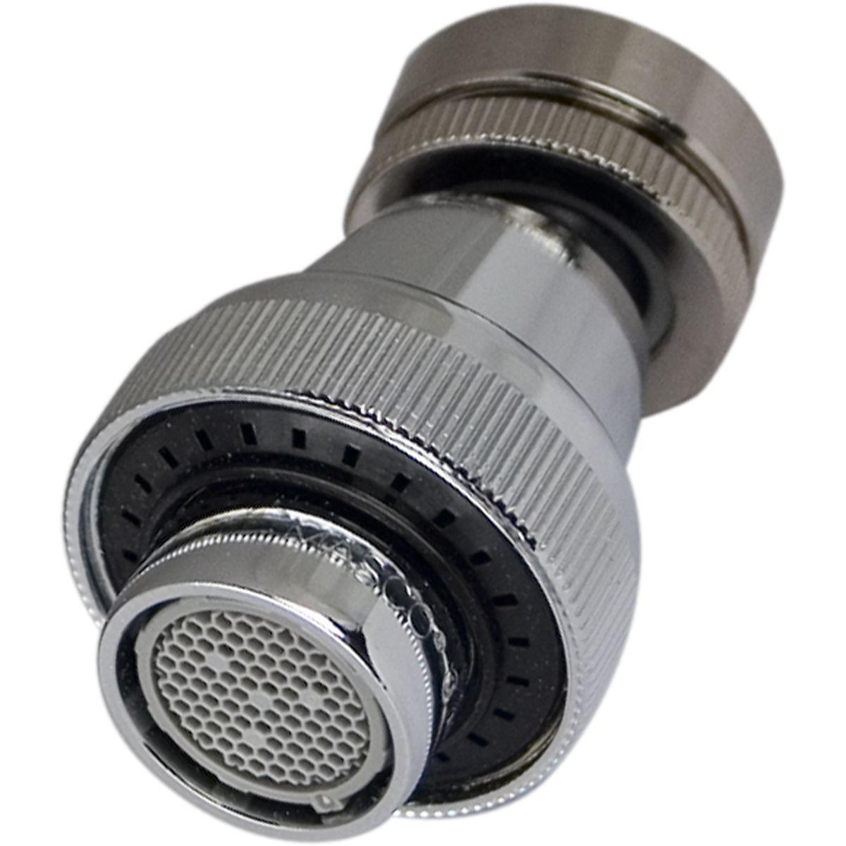 Delta Genuine Parts RP63137 Swivel Aerator