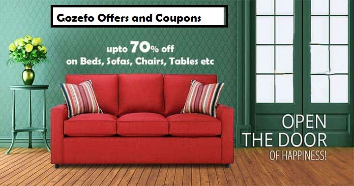 Outstanding Furniture Upto 70 Off On Sofas Shop From Variety Of Theyellowbook Wood Chair Design Ideas Theyellowbookinfo