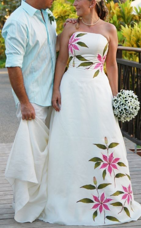 Alan Hannah Wedding Dress Wedding Dresses For Sale Used Wedding