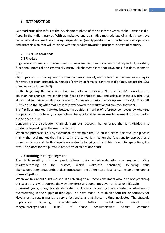 Cover letter for workshop technician