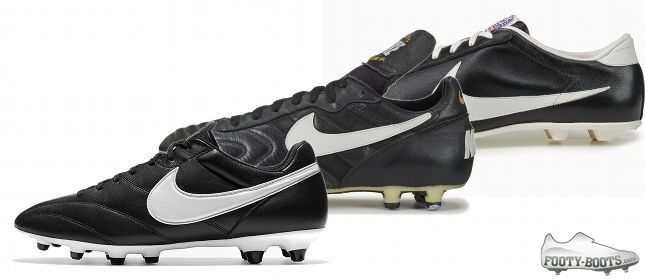 nike shoes tiempo premier 1994 chevy s-10 877058