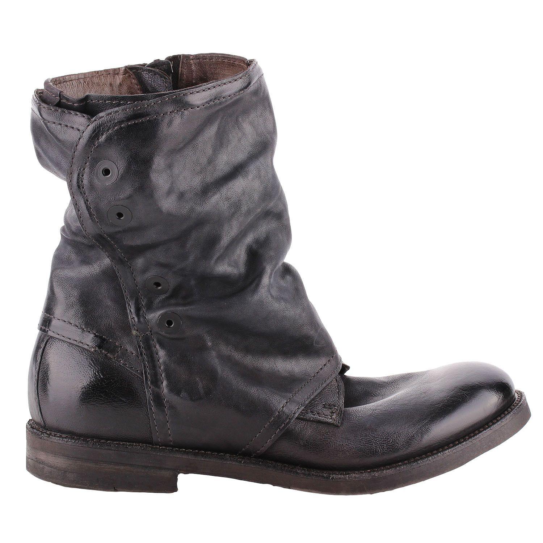 As98 Boots Boots As98 Schuhe Ebay I Samurai