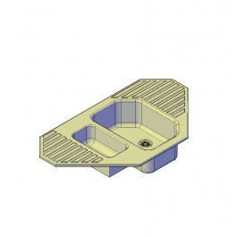 Furniture 3d Cad Models Panosundaki Pin