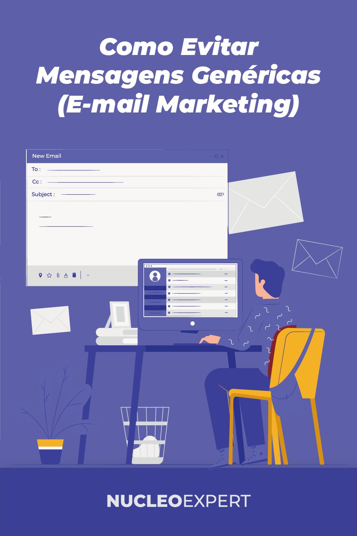 Boas Práticas de Email Marketing Para ter Sucesso Nas Suas Campanhas