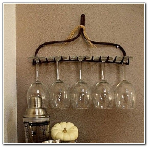 Diy country crafts home decor country home decor diy awesome home ideas pinterest decor Diy home decor crafts pinterest