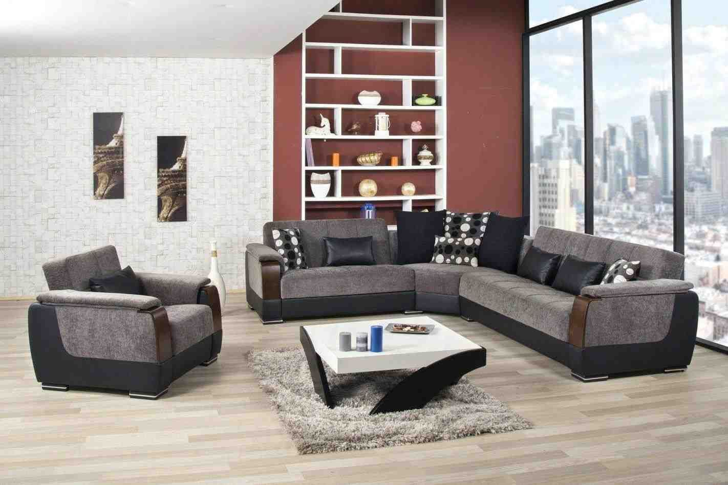 cheap sectionals mn full size of living room discount living room