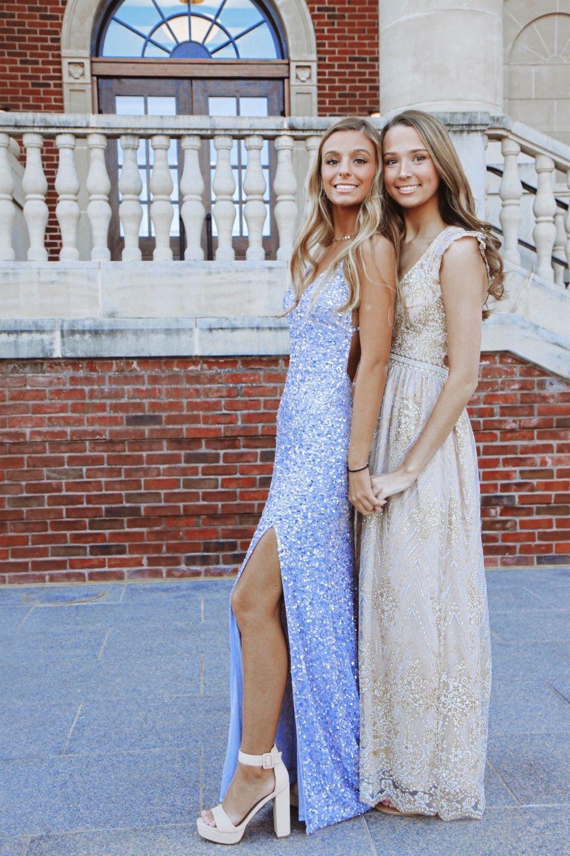 Gallery Sskyliinn Vsco Prom Outfits Prom Dresses Trendy Prom Dresses [ 1440 x 960 Pixel ]