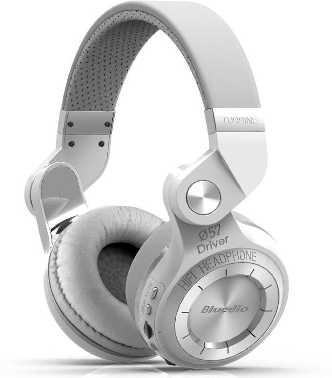 Topprice In Price Comparison In India Bluetooth Headphones Wireless Wireless Headphones Stereo Headphones