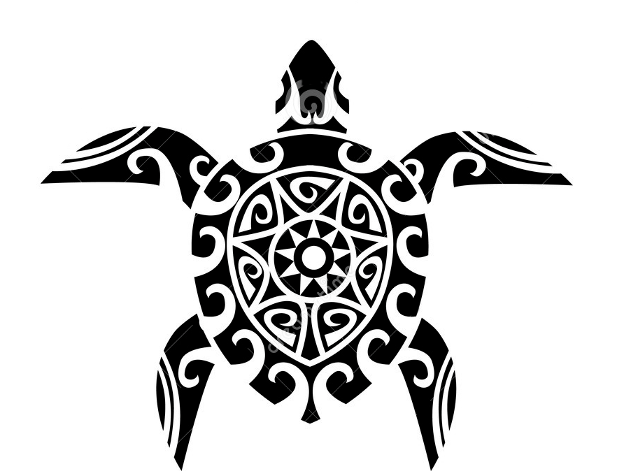 Pin By Daniel Franklin On Htv Projects Tribal Turtle Tattoos Turtle Tattoo Designs Turtle Tattoo