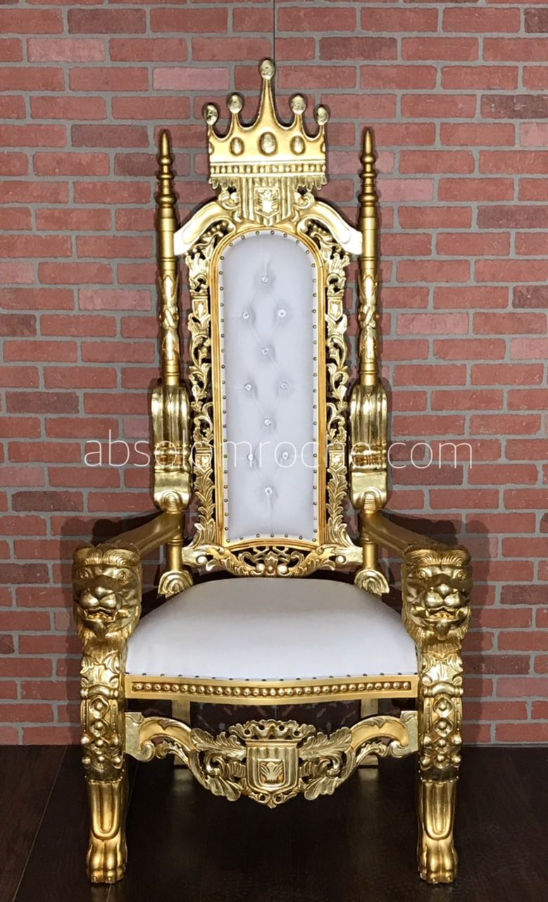 Img 3937 Png Royal Chair Fancy Chair Spa Furniture