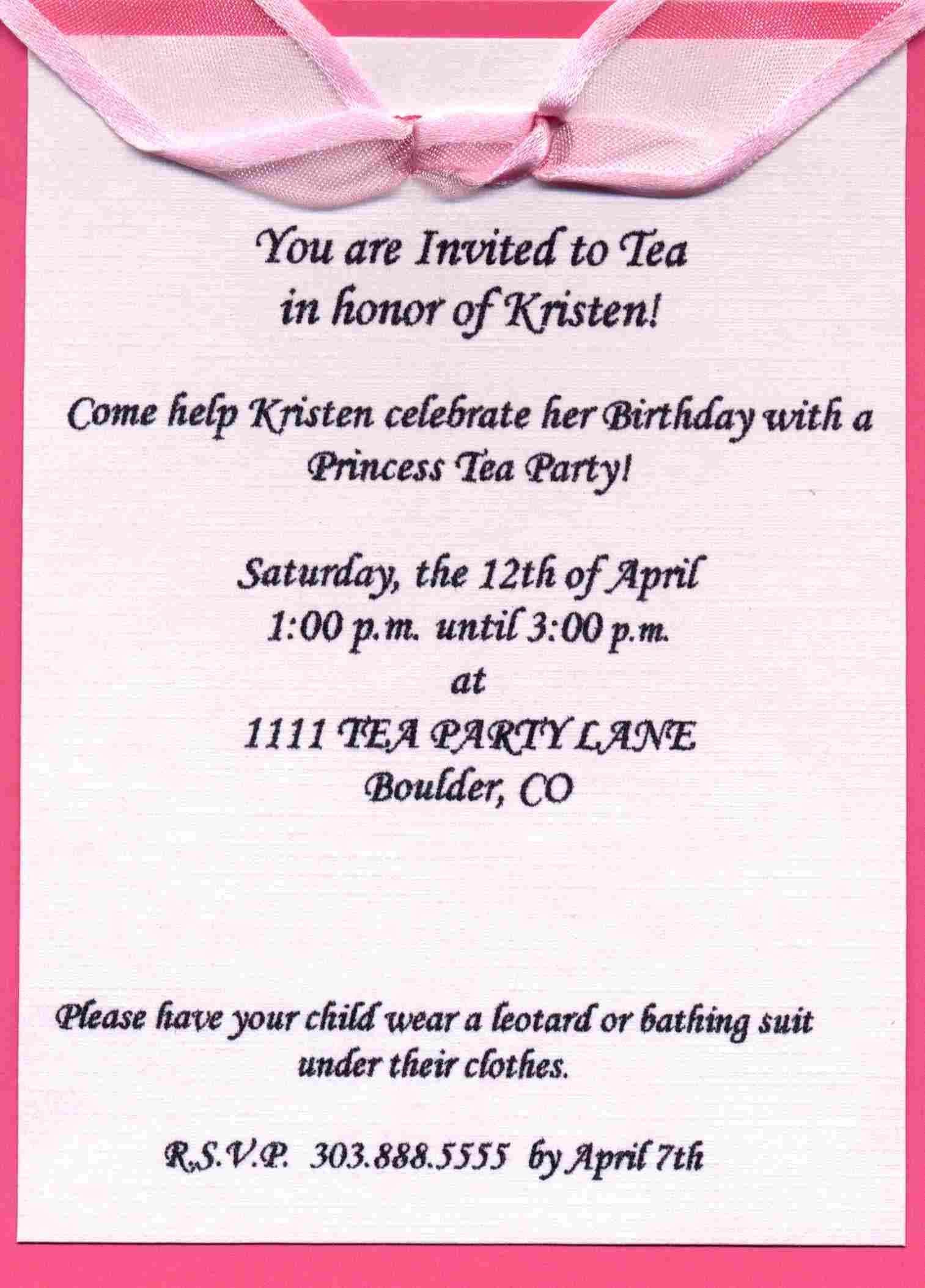 wedding invitation wording templates Top selection of