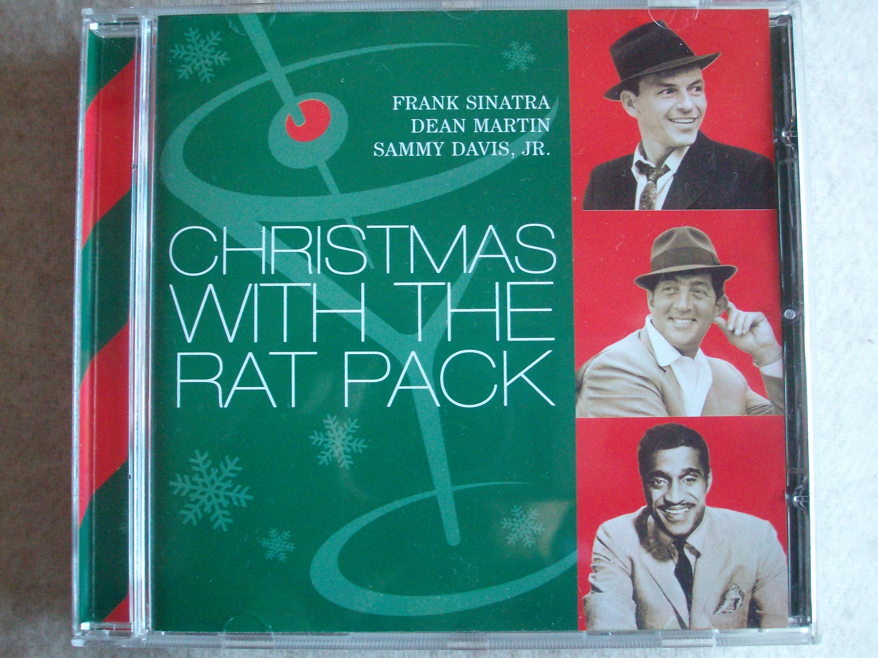 great voices | My Favorite Christmas songs | Pinterest