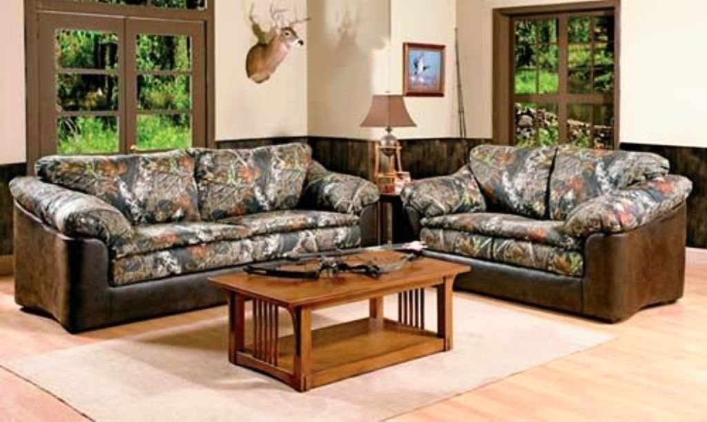 Camo Living Room Ideas Camo Living Rooms Furniture Home