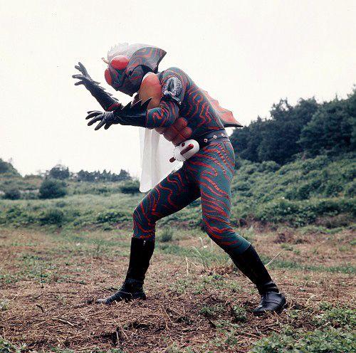 仮面ライダーアマゾン kamen rider series kamen rider superhero