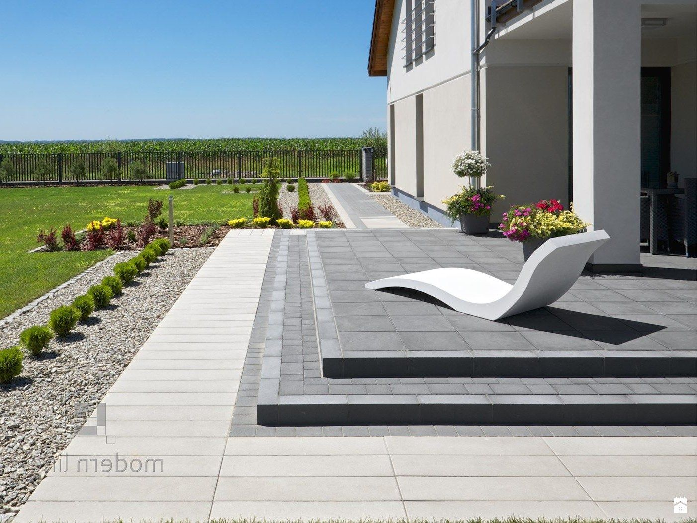 Inspirational Wasserbecken Garten Beton Home Ideas Pinterest