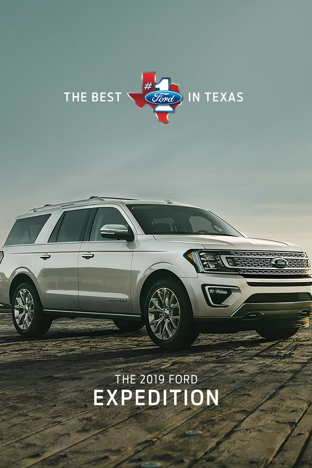 Soak In The Views With The Impressive Panoramic Vista Roof Of The 2019 Ford Expedition It S Versatile Trunk Space And Ford Expedition Expedition Ford Motor