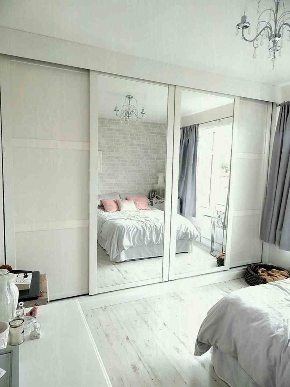 small white bedroom tumblr | Home Ideas | Pinterest | Small white ...