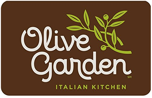 Kudosz Gift Baskets Find Your Perfect Gift Today Olive Garden Gift Card Restaurant Gift Cards Olive Garden Delivery