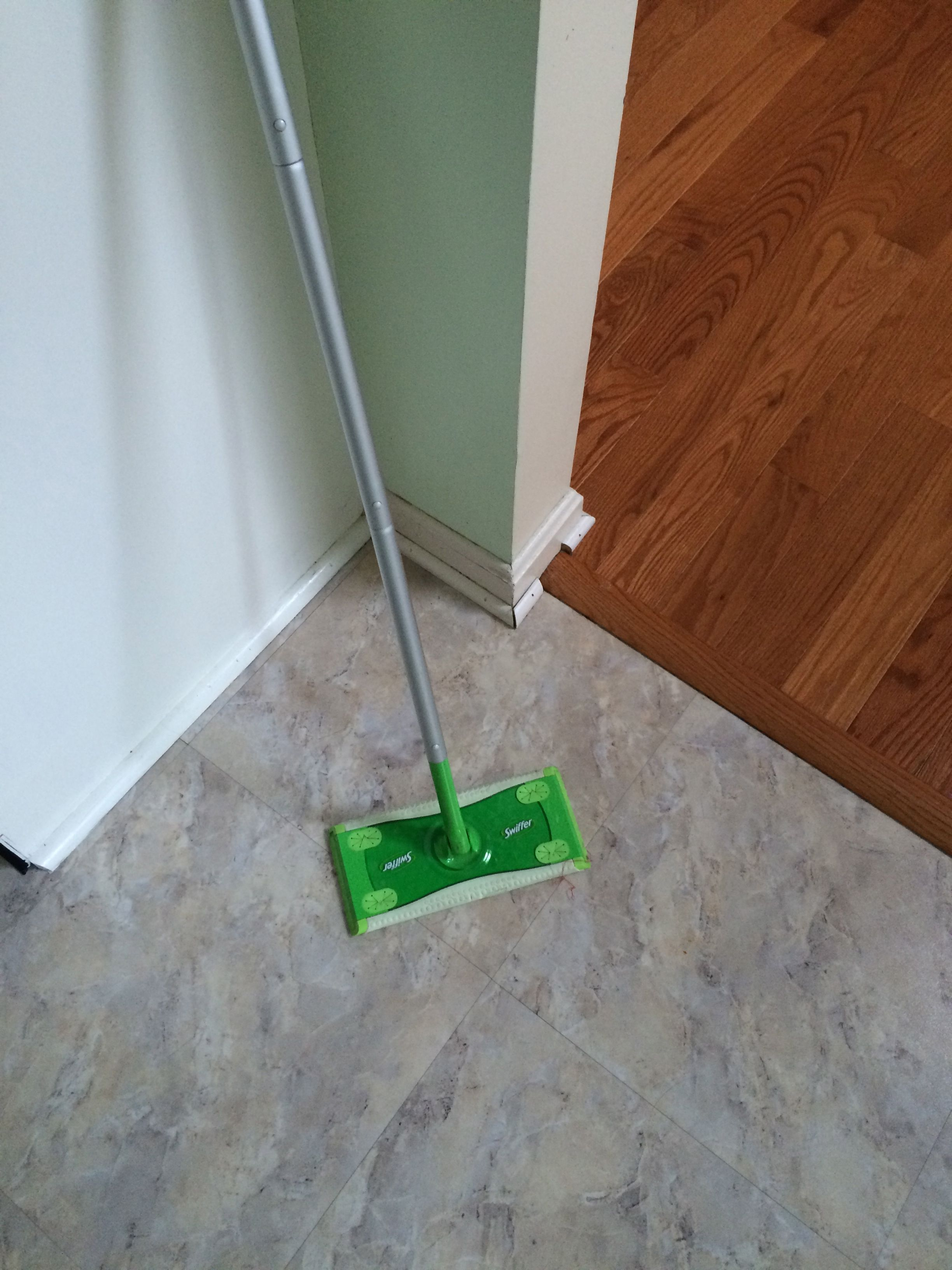 How I Clean My Floors Fast With Images Floor Cleaner Cleaning Hacks Cleaning