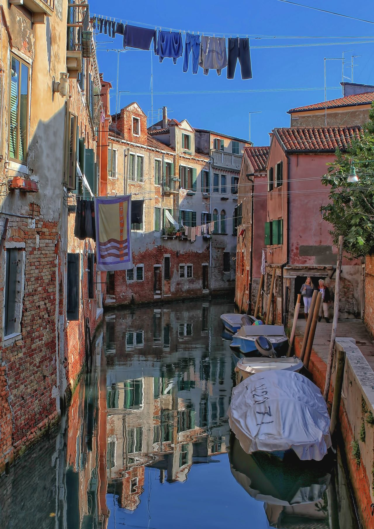 Photo of Venice on a Budget – Emily Travels venice Italy, venice Photography, venice Phot…