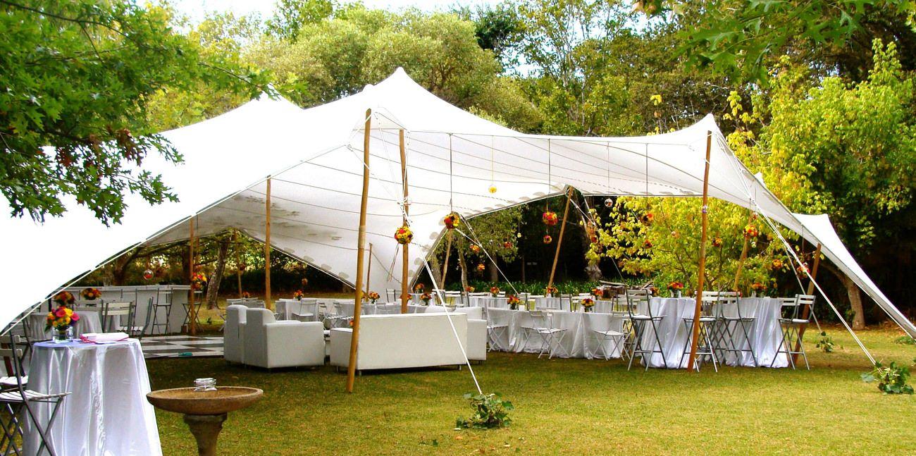 Hochzeitszelt Mieten Zeltverleih Vermietung Aus Nurnberg Hochzeitszelt Zeltverleih Outdoor Zelt