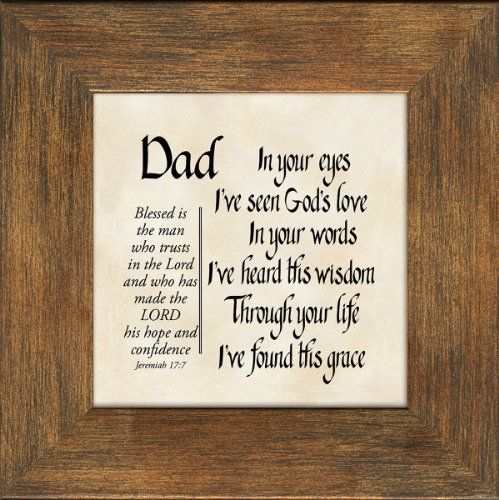 NOVELTY WOODEN FEAR PLAQUE DAD BROTHER UNCLE NEPHEW GRANDAD FRIEND BIRTHDAY GIFT