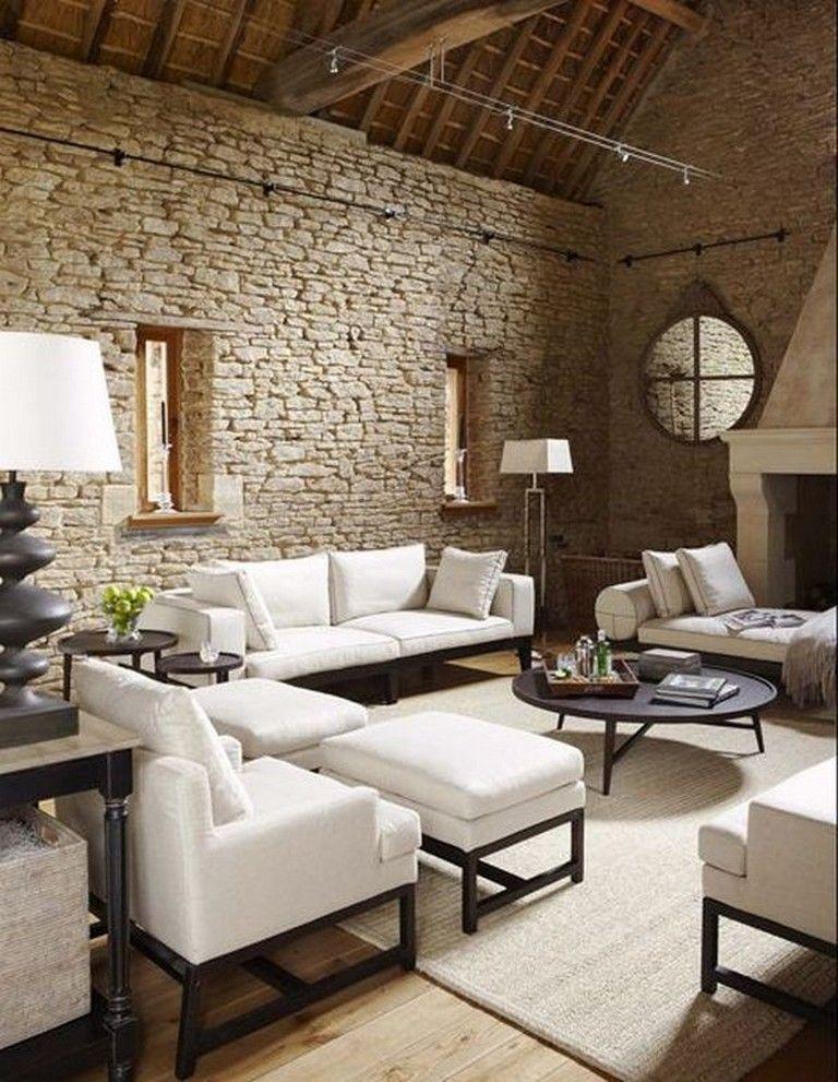 cool stone wall interior designs interiordesign interiordesignideas interiordecorating also design pinterest rh