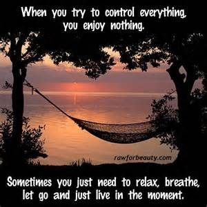 relaxation quotes - Bing Images