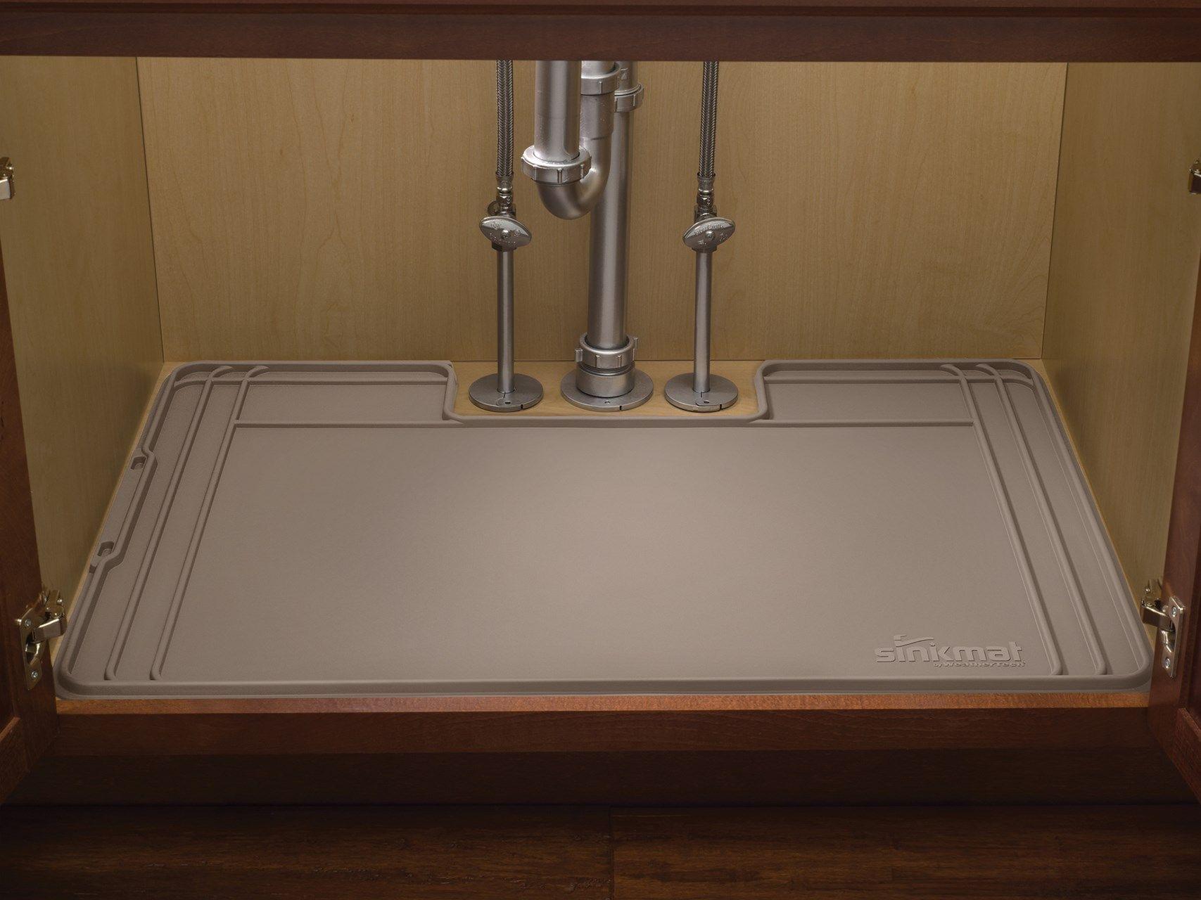 Sinkmat Under Kitchen Sinks Sink Kitchen Sink