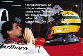 Image Result For Ayrton Senna Wallpaper Ayrton Senna