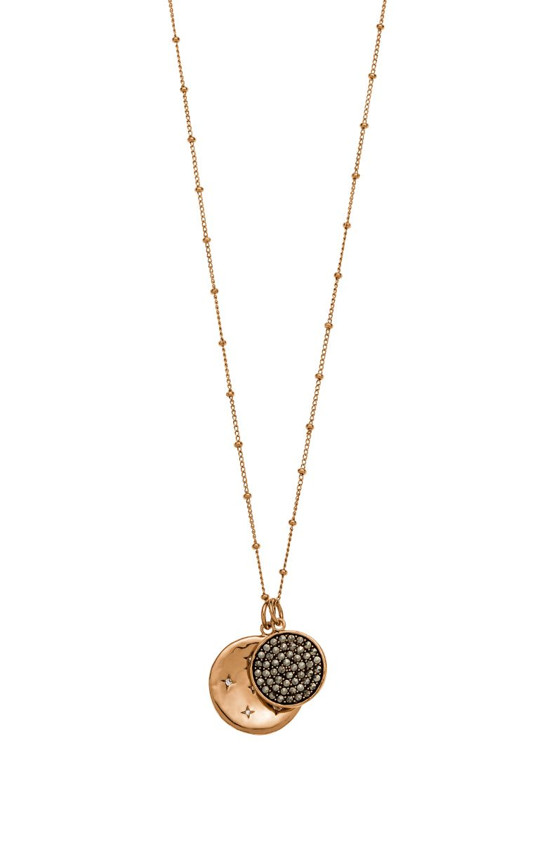 <p>18K-ROSE-GOLD-PLATED</p>