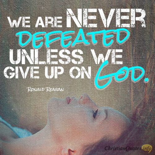 never give up christian quotes spiritual quotes inspirational